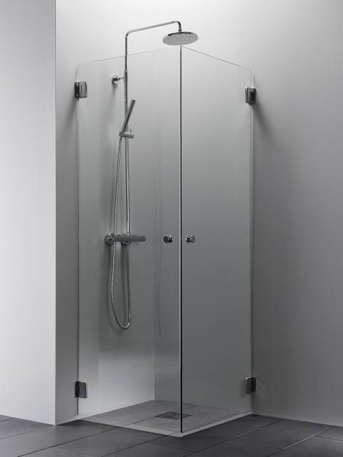 ELEGANCE13 suihkukulma | Vihtan