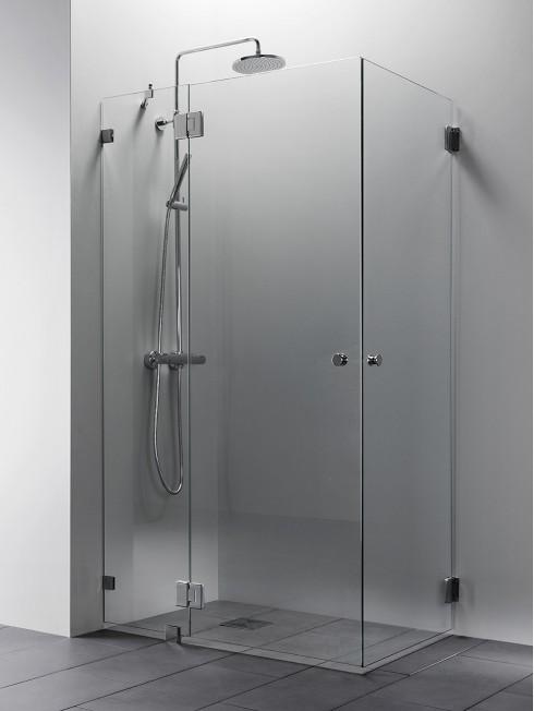 ELEGANCE 15 suihkukulma | Vihtan