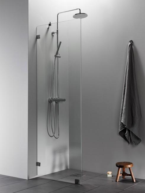 ELEGANCE1 suihkuseinä | Vihtan