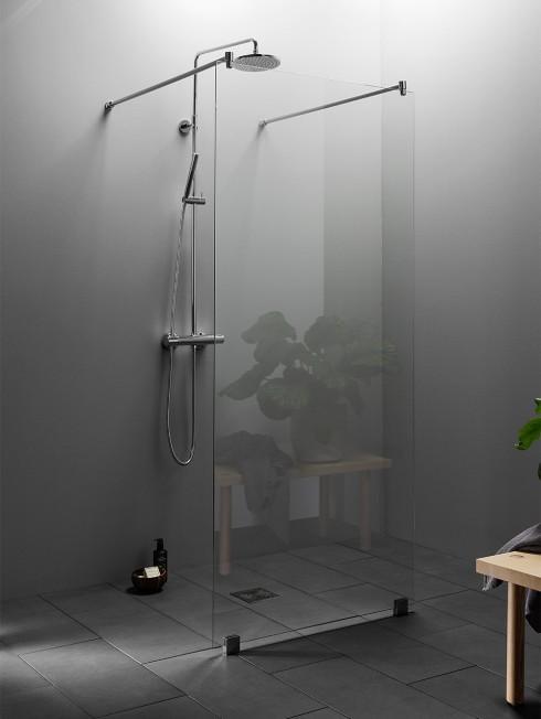 ELEGANCE2 suihkuseinä | Vihtan