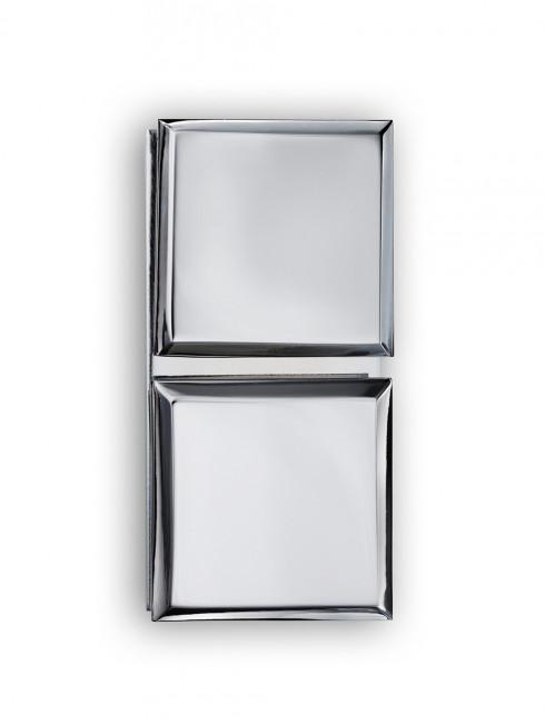 VIHTAN   lasi-lasikiinnike
