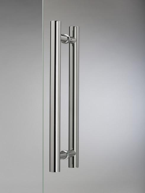 Pystyvedin 500 mm |  RST-RST
