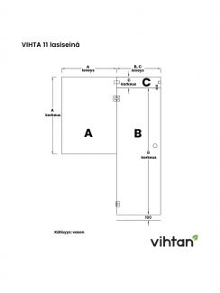 /v/i/vihta11_vasen.png