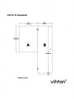 /v/i/vihta12_vasen.png