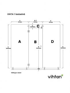 /v/i/vihta1_vasen.png