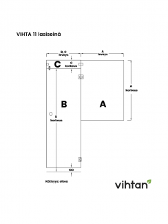 /v/i/vihta_11_oikea_web.png
