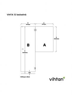 /v/i/vihta_12_oikea_web.png