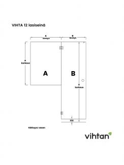 /v/i/vihta_12_vasen_web.png