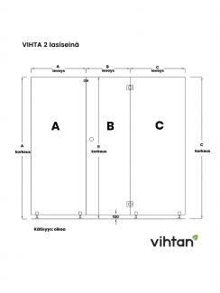 /v/i/vihta_2_oikea_web.png