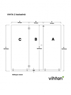 /v/i/vihta_2_vasen_web.png
