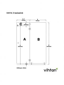/v/i/vihta_3_oikea_web.png