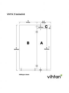 /v/i/vihta_3_vasen_web.png