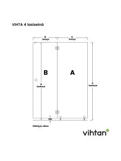 /v/i/vihta_4_oikea_web.png