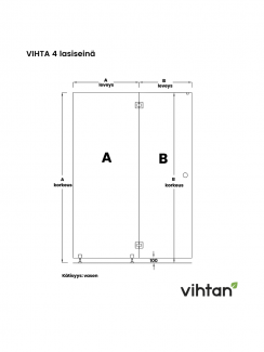 /v/i/vihta_4_vasen_web_1.png