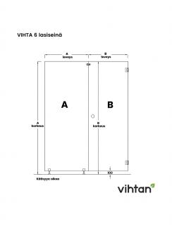 /v/i/vihta_6_oikea_web_1.png