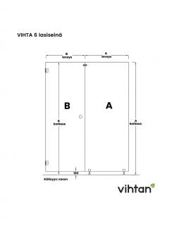 /v/i/vihta_6_vasen_web_1.png