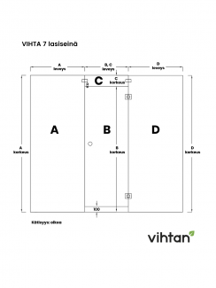 /v/i/vihta_7_oikea_web.png