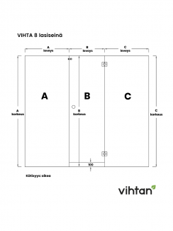 /v/i/vihta_8_oikea_web.png