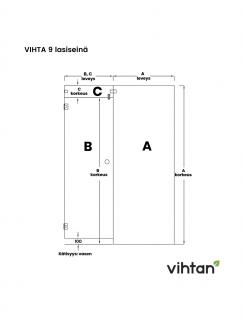 /v/i/vihta_9_vasen_web.png