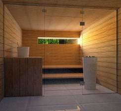 /v/i/vihtaovet_sauna_01_e_2.jpg