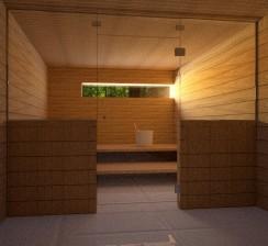 /v/i/vihtaovet_sauna_03_e.jpg