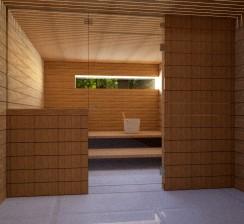 /v/i/vihtaovet_sauna_04_e.jpg