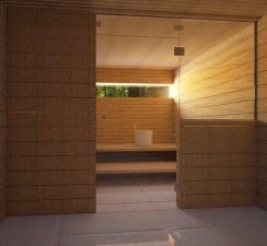 /v/i/vihtaovet_sauna_05_e.jpg