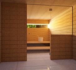 /v/i/vihtaovet_sauna_07_e.jpg