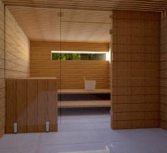 /v/i/vihtaovet_sauna_08_e_1.jpg