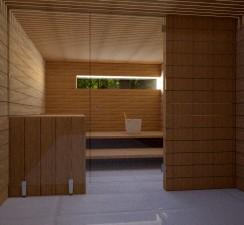 /v/i/vihtaovet_sauna_09_e.jpg