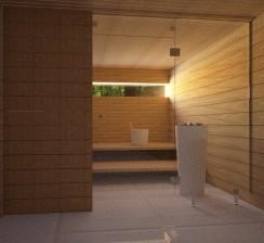 /v/i/vihtaovet_sauna_10_e.jpg