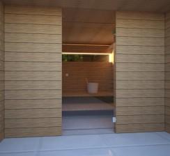 /v/i/vihtaovet_sauna_12_e.jpg
