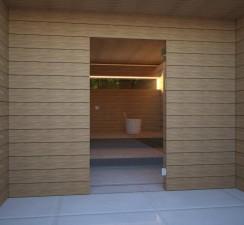 /v/i/vihtaovet_sauna_13_e.jpg