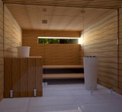 /v/i/vihtaovet_sauna_14_e.tif_2.jpg