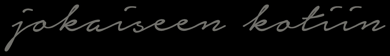 Yrityksen slogan